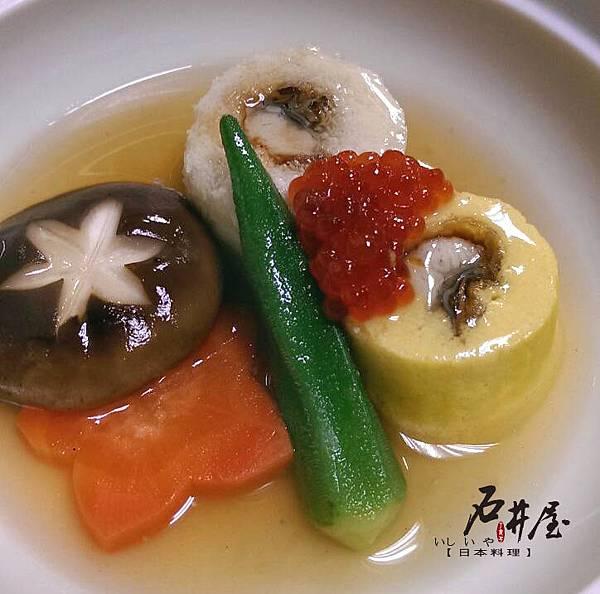 7.13鰻魚玉子蒸.jpg