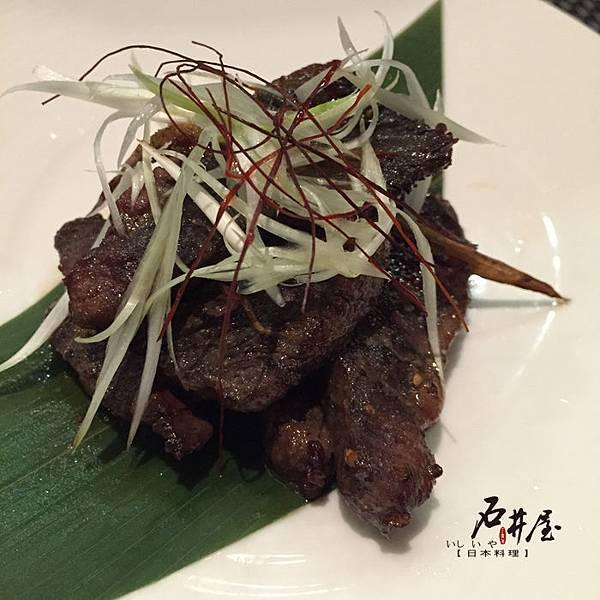 6.30血合肉