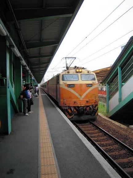 DSCN9211.JPG