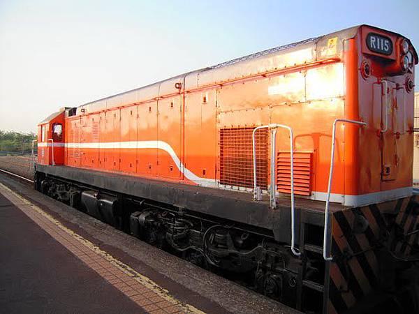DSCN7559.JPG