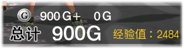 2007-10-03 14.jpg