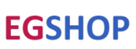 eg shop.PNG