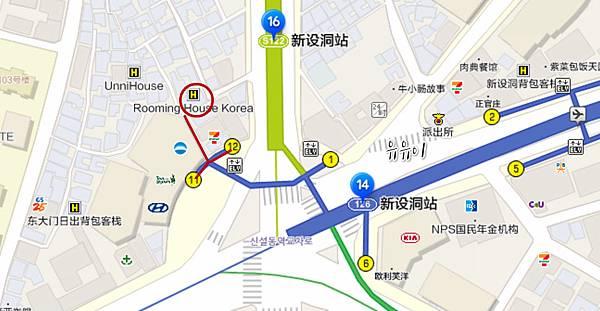 room 地圖.jpg