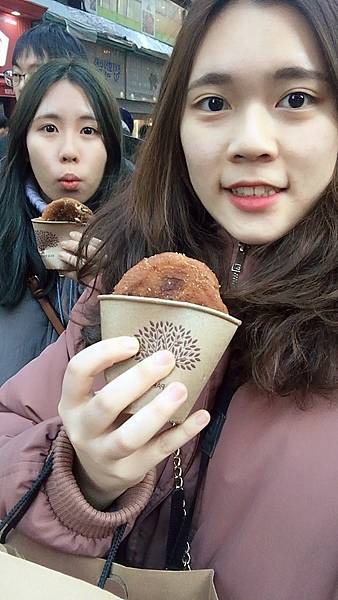 BIFF廣場糖餅(1).JPG