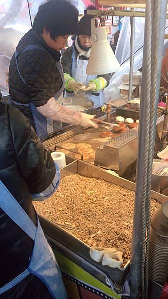 BIFF廣場糖餅(3).JPG