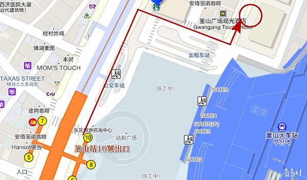 地圖_meitu_78.jpg