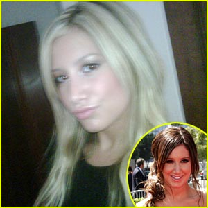 ashley-tisdale-blonde-again.jpg