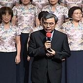 1000628合唱團文化中心演唱會