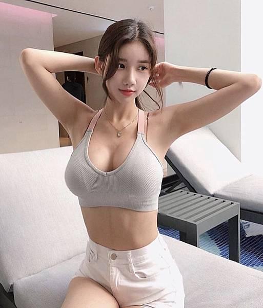 酒店小姐 酒店上班 酒店上班心得 Google搜尋梁小尊 梁曉尊.jpg
