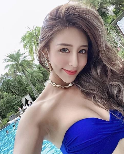 酒店小姐 酒店工作 酒店公關 酒店收入 做酒店 Google搜尋 梁曉尊.jpg