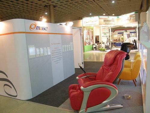 Masse按摩椅展場設計990429-07.jpg