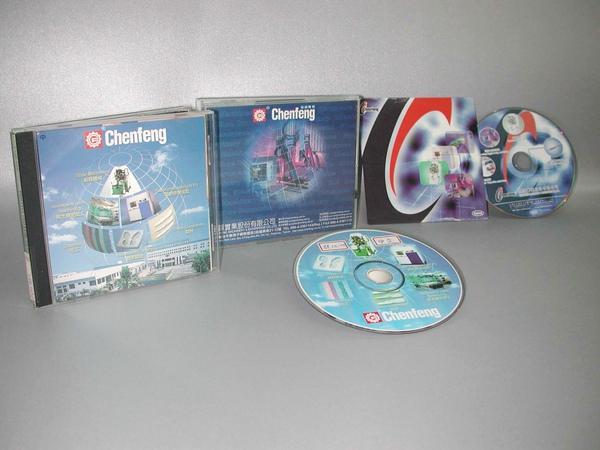 D01簡介-VCD.jpg