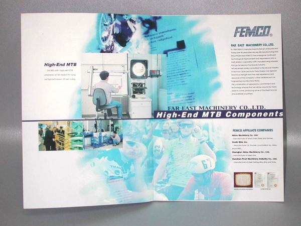 C07輪圈內頁5.jpg