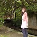 2012_05_17_01