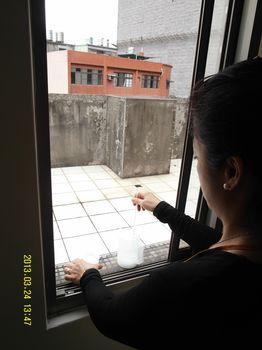芳療手作DIY: 321經典皂