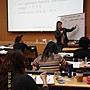 國際芳療師L1菁英培訓第5期 第二單元