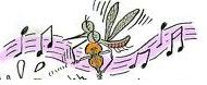 蚊子 修3