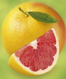 葡萄柚1_縮圖.jpg