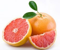 葡萄柚2_縮圖.jpg