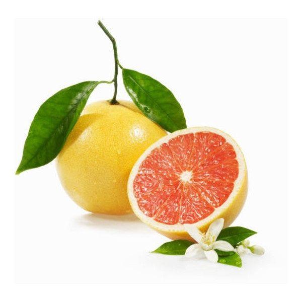 葡萄柚3_縮圖.jpg