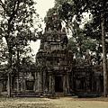 柬埔寨1_縮圖.jpg