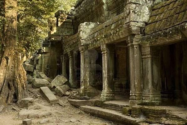 柬埔寨2_縮圖.jpg