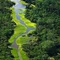 河流1_縮圖.jpg