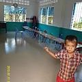 7   幼幼班教室1---提供簡單的積木玩具給小孩玩,所有的物資都是教會捐贈而來的!_縮圖.JPG