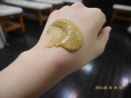 手部去角質 松脂粉1_縮圖.JPG