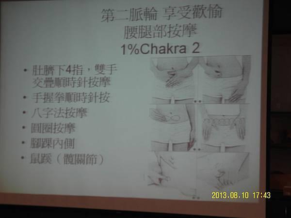 腹部按摩1_縮圖.JPG