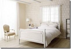 bedroom1[1]