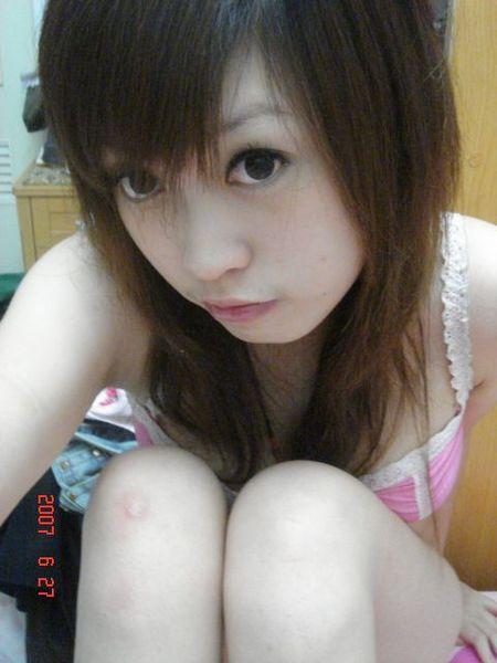 normal_1194525051.jpg