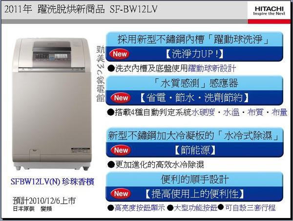 日製SFBW12LV躍動洗脫烘.JPG