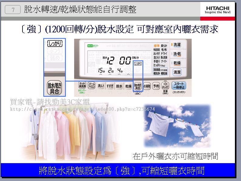 洗衣機日立3500--8.JPG