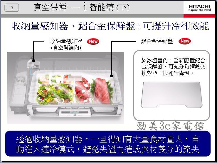 冰箱介紹2011年-7.JPG