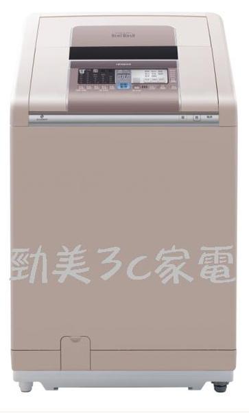 日製SFBW12LV躍動洗脫烘(首頁).JPG