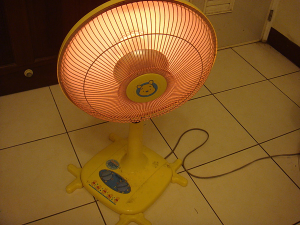 燈罩式電暖器.JPG