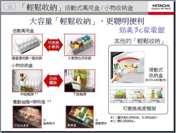 日立冰箱15頁.JPG