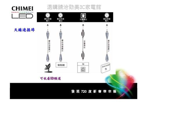 55X8000說明書-5.JPG