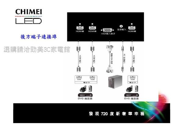 55X8000D說明書-3.JPG