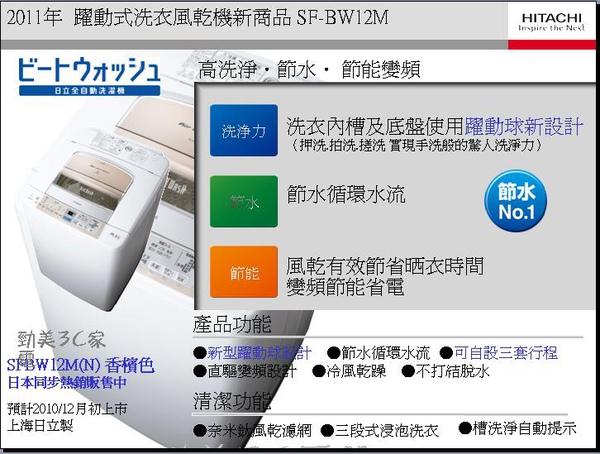 SFBW12M新品介紹1.JPG