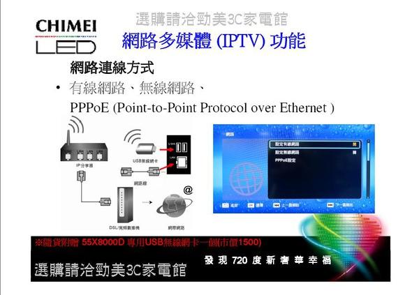 55X8000說明書-8.JPG