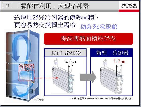 日立冰箱11頁.JPG