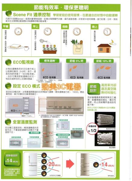 三菱冰箱功能(4).jpg