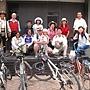 宜蘭騎腳踏車