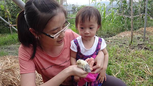 安子與小朋友 (2)