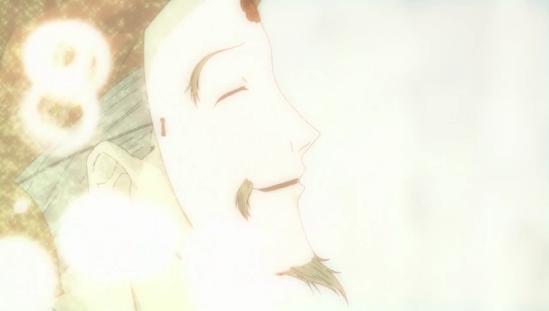 03-2(要哭了T T).jpg