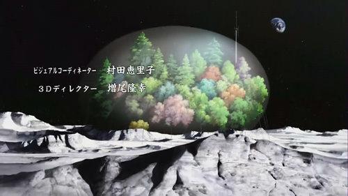 01-2(這是月球).jpg