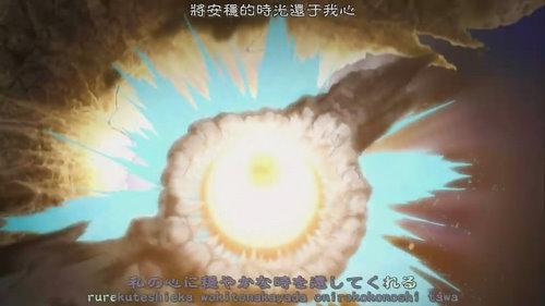 01-5(東京灣被炸了).jpg