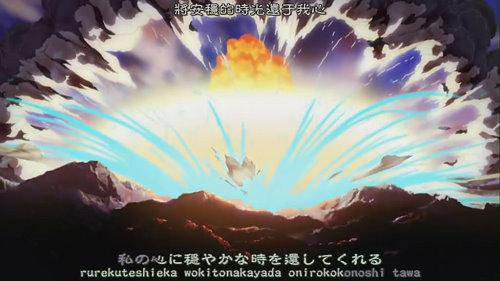 01-6(漂亮的爆炸).jpg